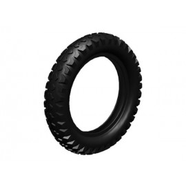 Cauciuc Tyre Cross 12.5x2.25