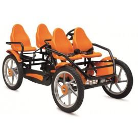 Kart BERG GranTour