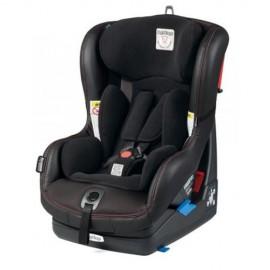Scaun Auto Viaggio 0+/1 Switchable Corsa