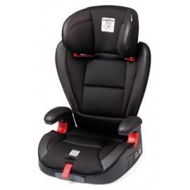 Scaun Auto Viaggio 2-3 Surefix Corsa