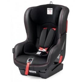 Scaun Auto Viaggio1 Duo-fix K Corsa