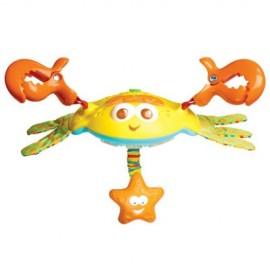 Tiny Love - Jucarie Muzicala Crabul Vesel