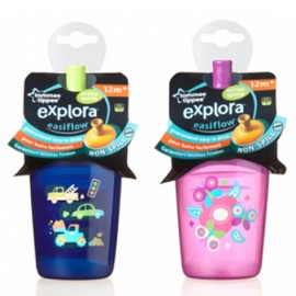 Tommee Tippee - Explora Cana Active Sport