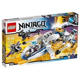 NinjaCopter (70724)