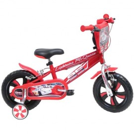 Bicicleta denver cars 12''