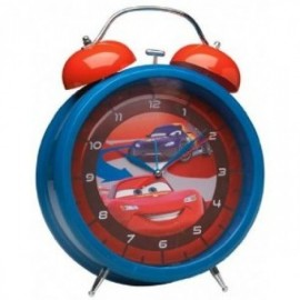 Ceas mare disney cars