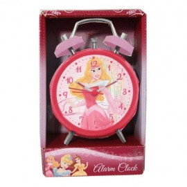 Ceas Mic Disney Princess