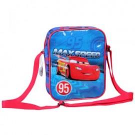 Geanta De Umar Disney Cars