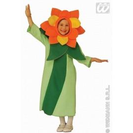 Costum Floare