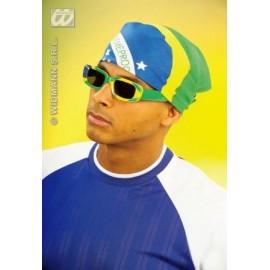 Accesorii - bandana braziliana
