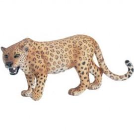 Figurina animal jaguar 14359