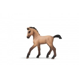 Figurina animal manz andalusian 13669