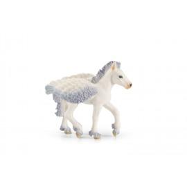 Figurina personaj din poveste manz pegasus