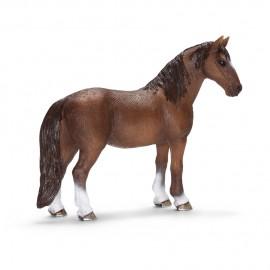 Figurina animal iapa tennessee walker