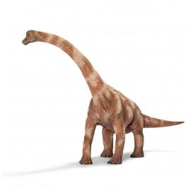 Figurina dinozaur brachiozaur