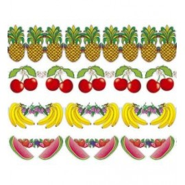 Ghirlanda fructe