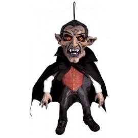 Papusa Vampir