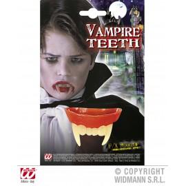 Dinti vampir copii