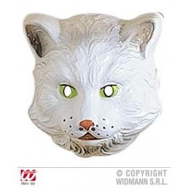 Masca pisica