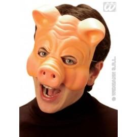 Masca porc