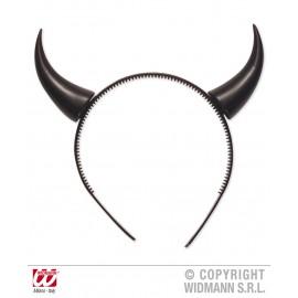 Coarne dracusor negre
