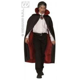 Pelerina Copil Vampir