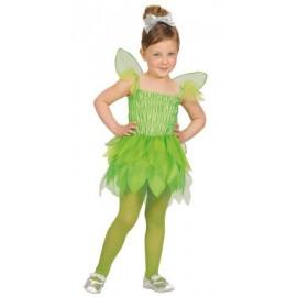 Costum Pixie