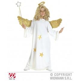 Costum inger star - marimea 140 cm