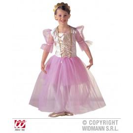 Costum balerina - marimea 128 cm