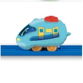 Primul Meu Trenulet Set