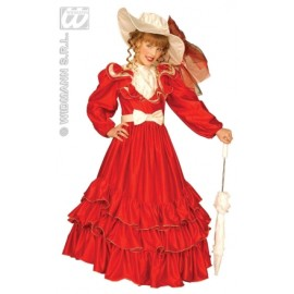 Costum clementina - marimea 158 cm