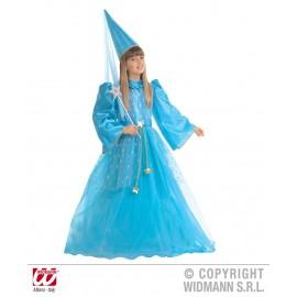 Costum zana cea buna - marimea 140 cm