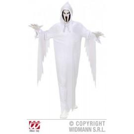 Costum fantoma - marimea 128 cm
