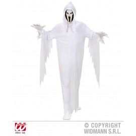 Costum fantoma - marimea 140 cm