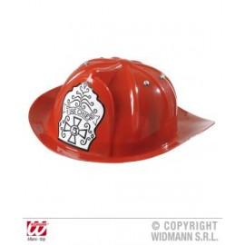 Casca pompier