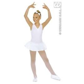 Costum balerina - marimea 158 cm