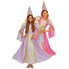 Costum zana - marimea 140 cm