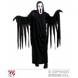 Costum Fantoma Tipatoare - Marimea 140 Cm