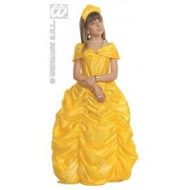 Costum belle - marimea 158 cm