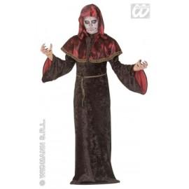 Costum mystic templar - marimea 128 cm