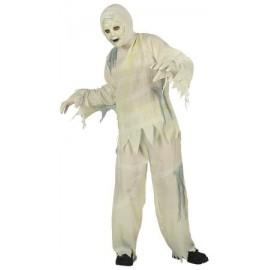 Costum mumie marimea 158 cm