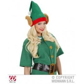 Caciulita elf