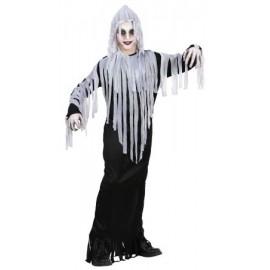 Costum Mumie - Marimea 128 Cm