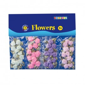 Trandafiri pentru aplicatii