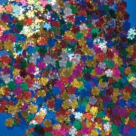 Paiete flori