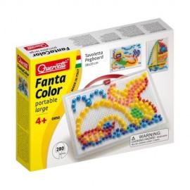 Fantacolor Portabil Mix 280