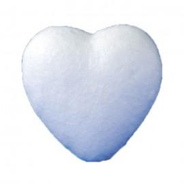 Inima Polistiren De Decorat 8