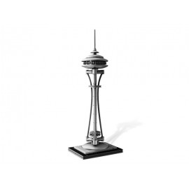 Seattle Space Needle (21003)