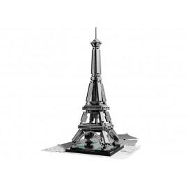 Turnul Eiffel (21019)