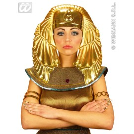 Cleopatra GOLDEN EGYPTIAN